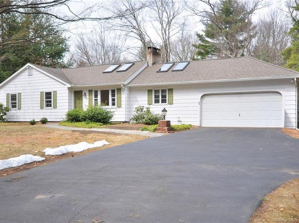 Homes For Sale Arch Rd Avon Ct