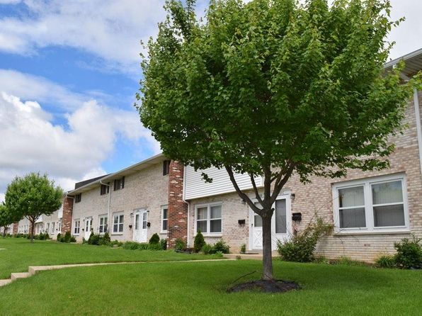Townhomes For Rent In Machesney Park IL - 0 Rentals