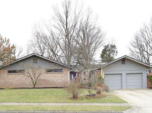 Miraculous Under Contract Lexington Real Estate Lexington Ky Homes Home Interior And Landscaping Ologienasavecom