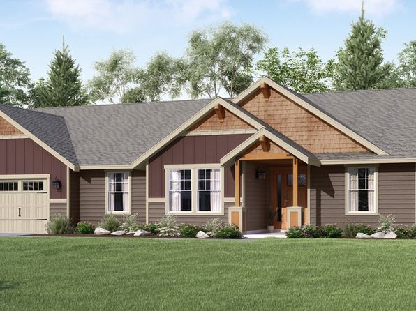 3 days on zillow - New Homes