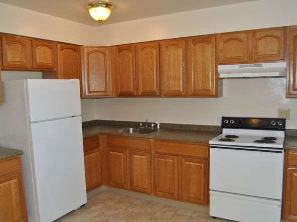 Monmouth County NJ Pet Friendly Apartments & Houses For Rent - 105 ...
