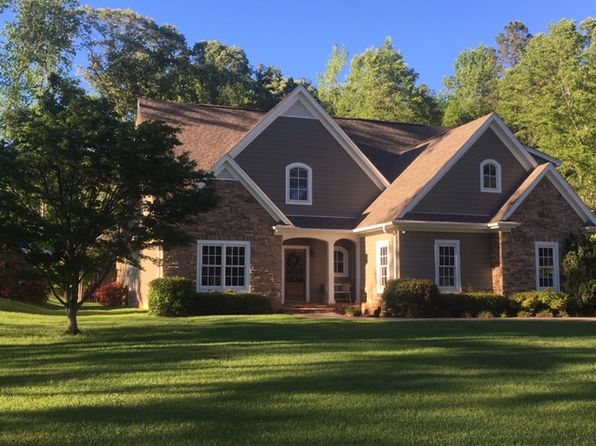 Outstanding Pool House Valley Real Estate Valley Al Homes For Sale Download Free Architecture Designs Parabritishbridgeorg