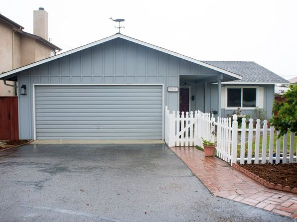 recently sold homes in morro bay ca 604 transactions zillow