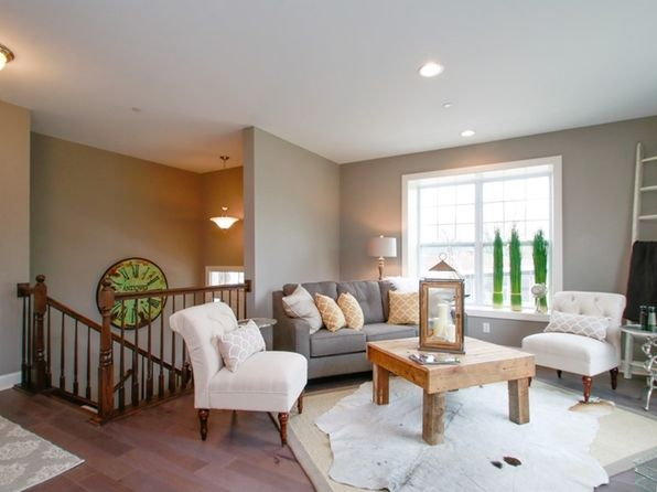 Wisconsin New Homes & New Construction For Sale   Zillow