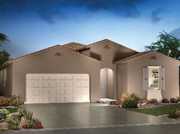 Surprise New Homes AZ Construction