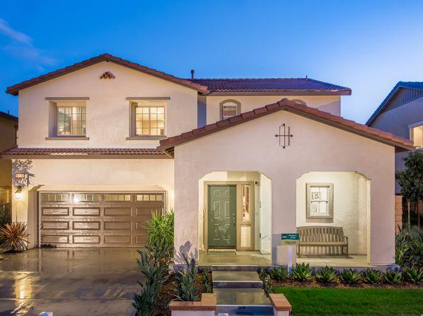 New Construction. San Bernardino Real Estate   San Bernardino County CA Homes For
