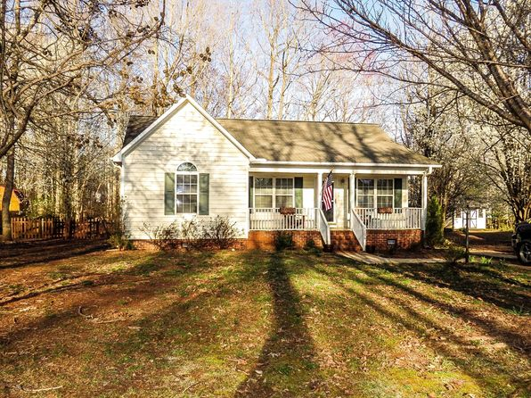 North Carolina For Sale By Owner Fsbo 3058 Homes Zillow