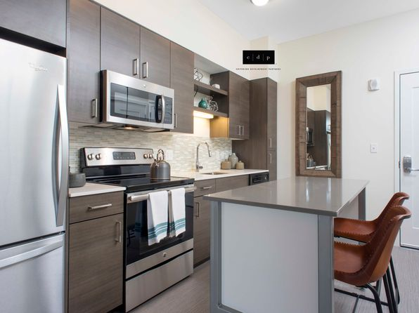 Apartments For Rent in Savin Hill Boston | Zillow