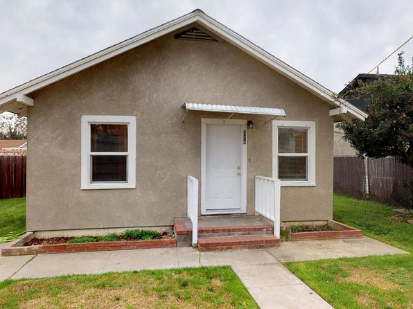 Houses For Rent In Modesto Ca 69 Homes Zillow