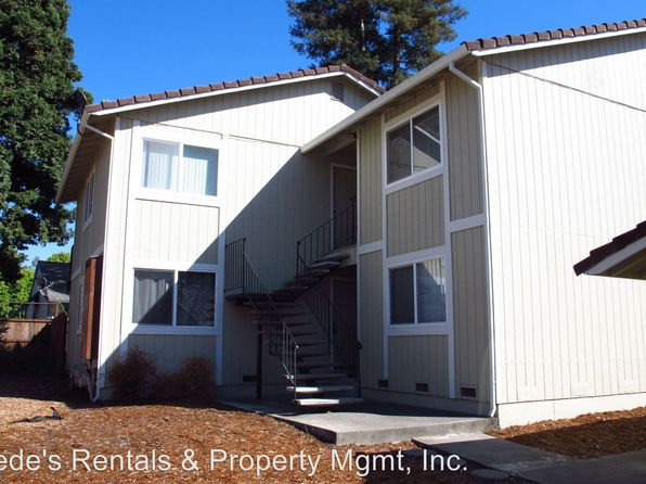 Apartments for rent in rohnert park ca zillow - 1 bedroom apartments rohnert park ...