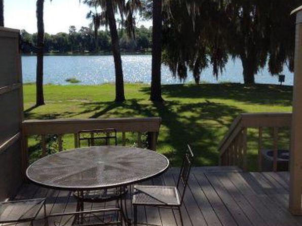 Rental Listings In Lake Park GA