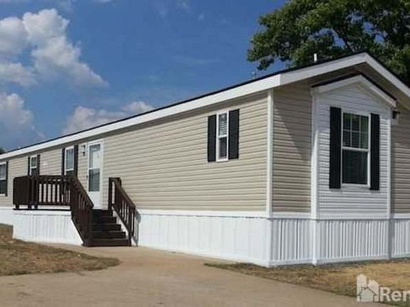 Apartments For Rent In Tyler Tx Zillow
