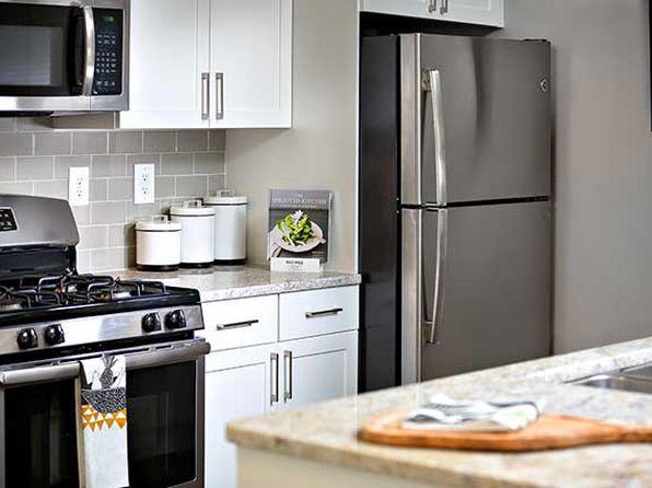 Bergen County NJ Pet Friendly Apartments & Houses For Rent - 297 ...
