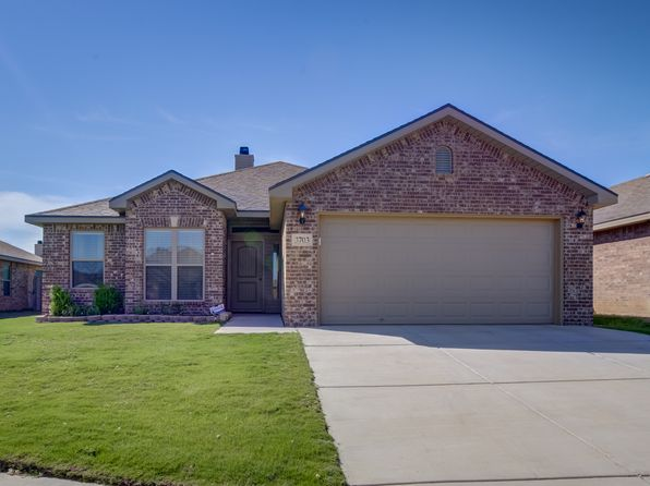 Lubbock TX For Sale by Owner (FSBO) - 76 Homes | Zillow