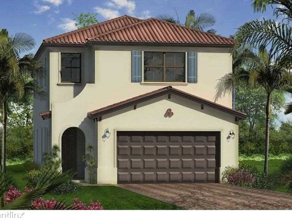 Houses For Rent In Hialeah Gardens Fl 14 Homes Zillow