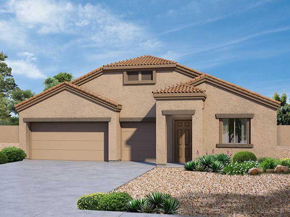 In Northwest Tucson Tucson Real Estate Tucson Az Homes For Sale