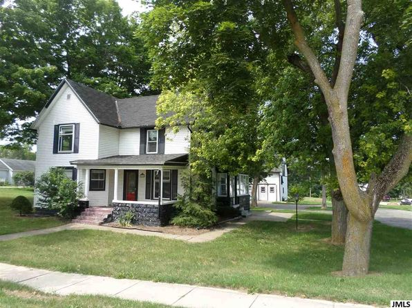 Manchester Mi Foreclosures Foreclosed Homes For Sale 4 Homes
