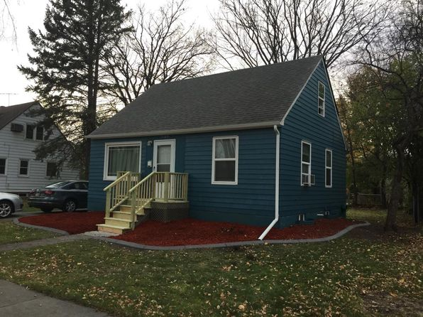Houses For Rent in Moorhead MN 31 Homes Zillow