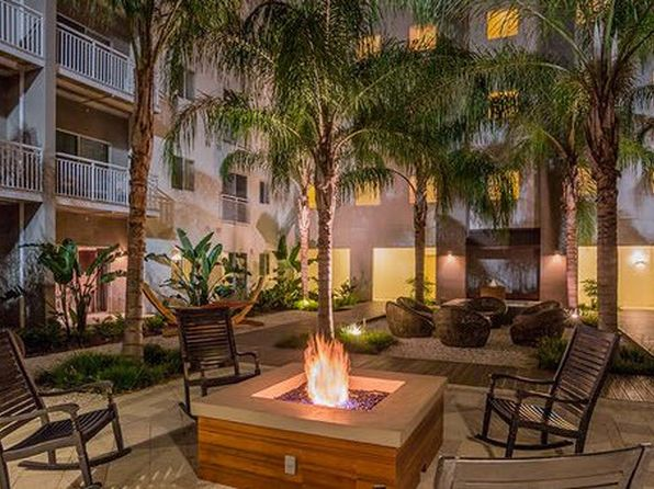 studio apartments for rent in tampa fl zillow