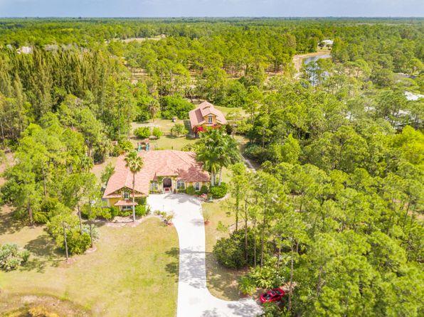 video walkthrough - Homes For Sale Palm Beach Gardens