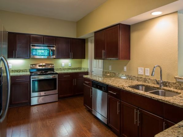 Apartments For Rent In Glenridge Sandy Springs Zillow
