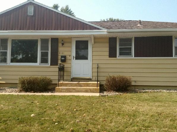 Houses For Rent in Rochester MN 75 Homes Zillow