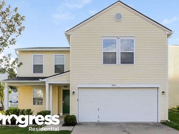 houses for rent in indianapolis in 908 homes zillow rh zillow com