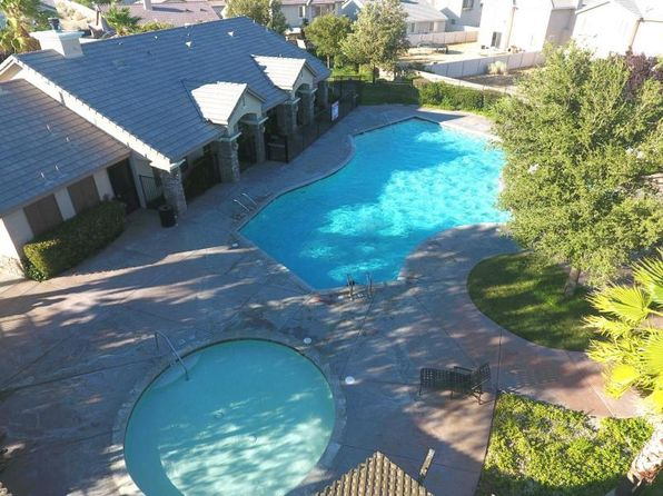 Swimming pool palmdale real estate palmdale ca homes - Homes with swimming pools for sale ...