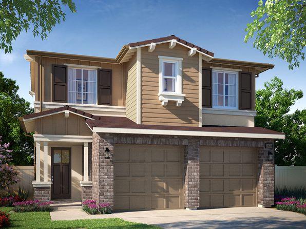 Encinitas Real Estate   Encinitas CA Homes For Sale | Zillow