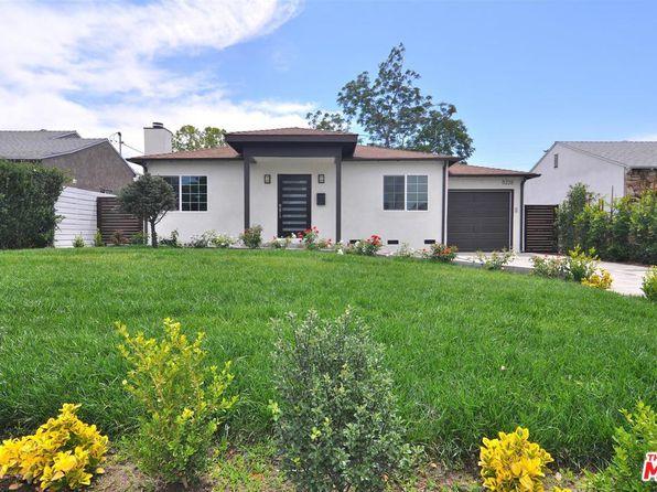 Contemporary Style - Los Angeles Real Estate - Los Angeles CA Homes ...