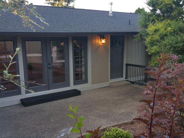 Townhomes For Rent in Belfair WA - 1 Rentals | Zillow
