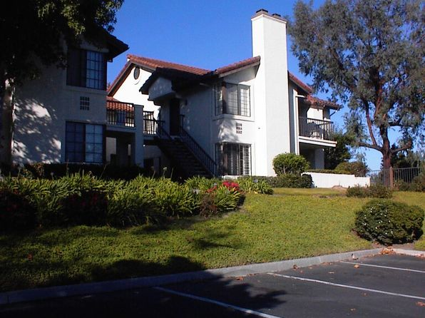 Apartments For Rent in Carmel Valley San Diego | Zillow