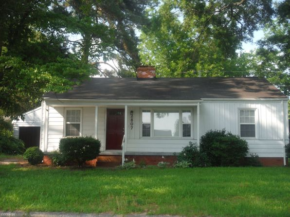 Houses For Rent In Greenville Nc 130 Homes Zillow