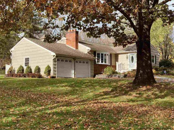 Stone Ridge Ny Elevation : Best places to live in stone ridge new york