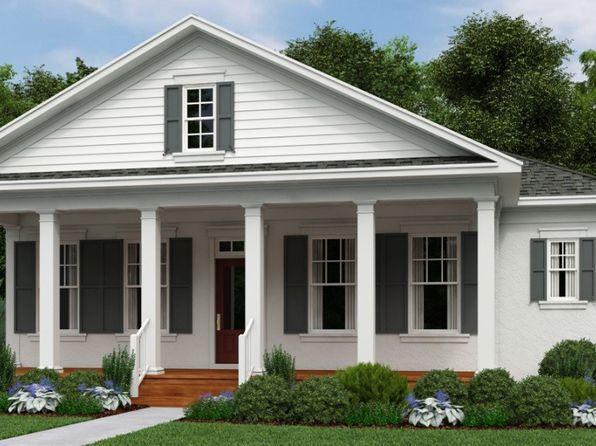 ashton woods 14955 sunridge blvd n3ftqv winter garden fl 34787 - New Homes In Winter Garden Florida