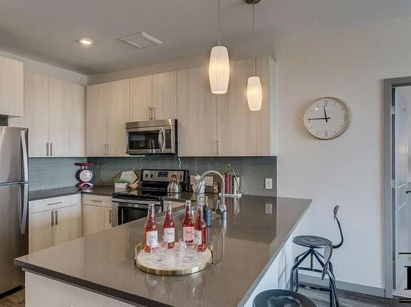 Studio Apartments for Rent in Denver CO | Zillow