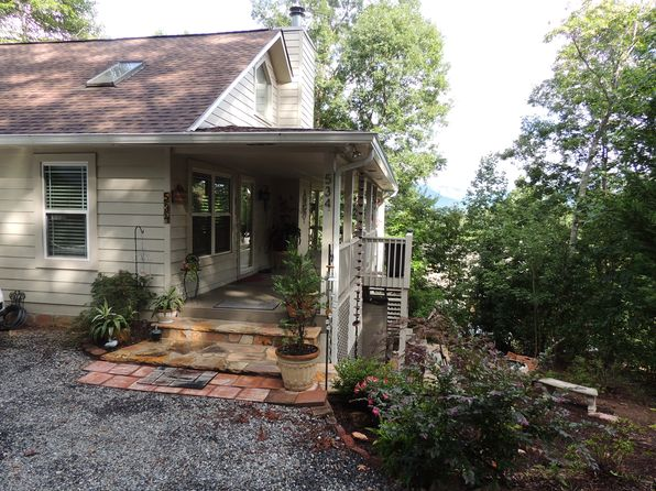 Hiawassee Real Estate - Hiawassee GA Homes For Sale | Zillow