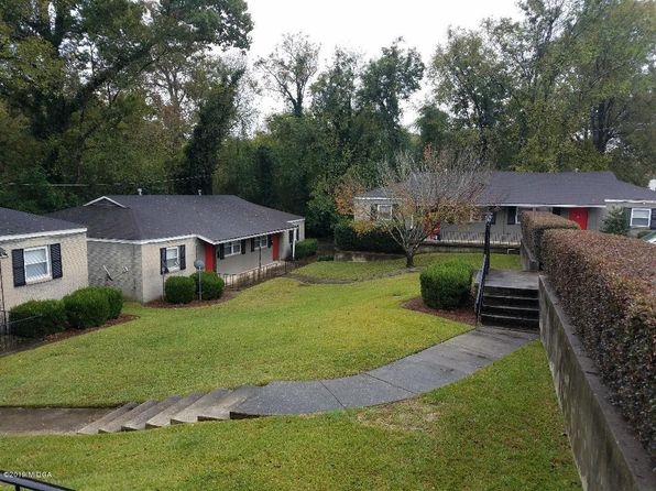 Houses For Rent In Macon Ga 86 Homes Zillow