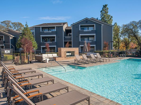 Apartments For Rent in Roseville CA | Zillow