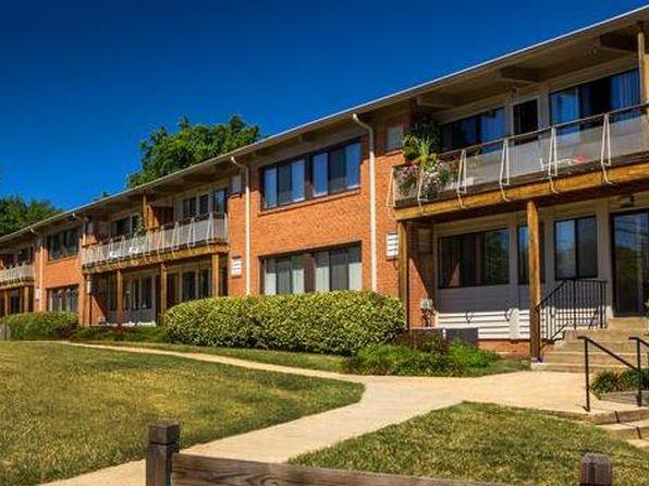 Rental Listings In Langley Park MD