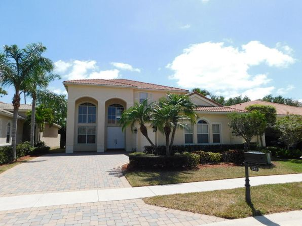 cosy homes for rent palm beach gardens. House For Sale Palm Beach Gardens Real Estate  FL Homes