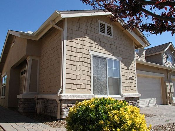 Prescott Valley AZ Townhomes & Townhouses For Sale - 0 ...