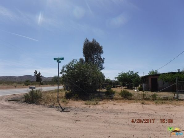 pop photo joshua cabins park salvaged folyl sam national up californias s tree frost california steel in