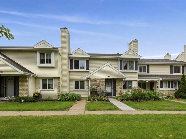 Homes For Sale Middleton Wi >> Middleton Real Estate Middleton Wi Homes For Sale Zillow