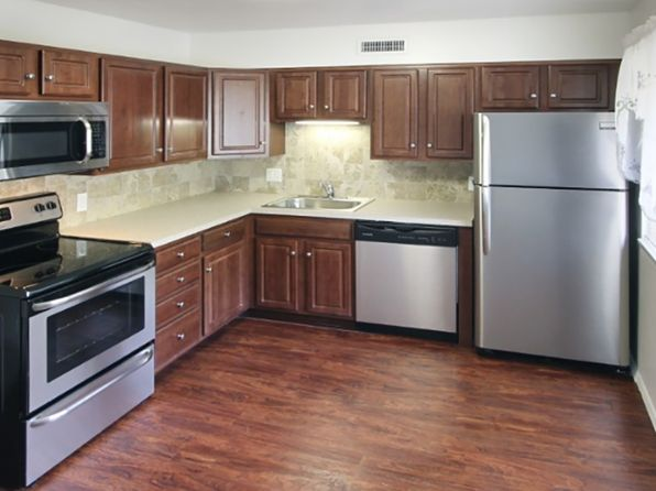 Apartments for rent in scranton pa zillow for 2 bedroom apartments in scranton pa
