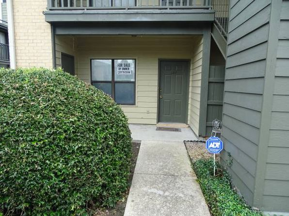 For Sale by Owner. Oak Hills Place Baton Rouge For Sale by Owner  FSBO    4 Homes