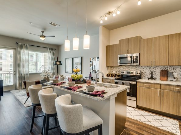 Rental Listings In Las Colinas Irving 25 Rentals Zillow