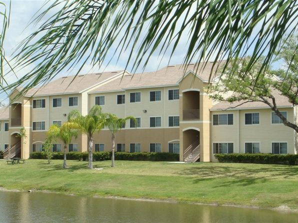 Cheap Apartments For Rent in Tampa FL | Zillow