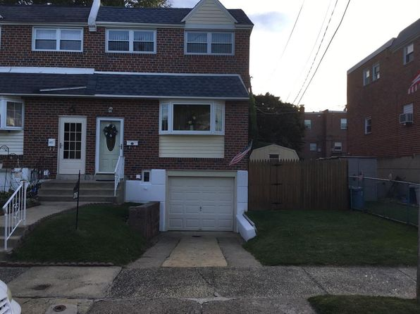 Townhouse For Sale. In Northeast Philadelphia   19154 Real Estate   19154 Homes For