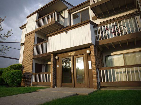 Studio Apartment Ypsilanti Mi apartments for rent in ypsilanti mi | zillow